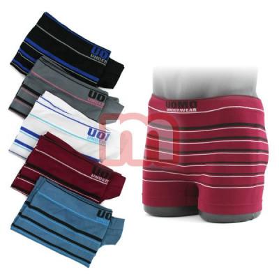 Bugyi Boxer Tanga Férfi Man Wear nagyker és import 1e7daaf5b3