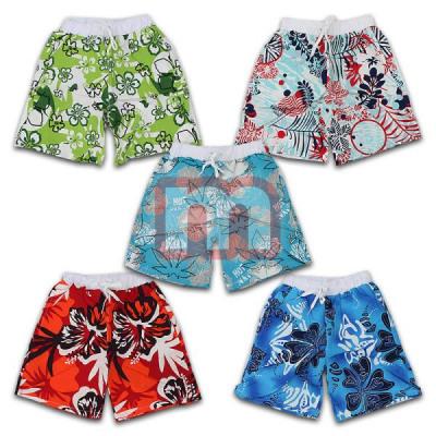 Kapsz egy vegyes Sok divatos gyermek fiú úszás rövidnadrág fürdőruha ab70ca31e6