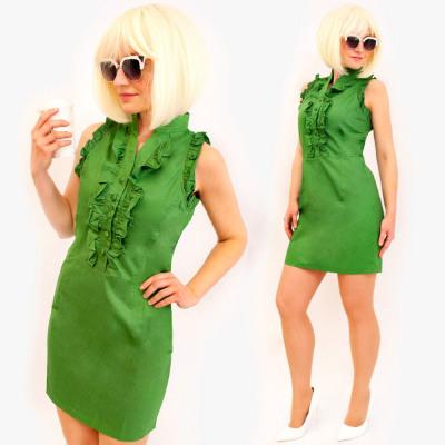a1f7abf87f InkaStyl Hurtownia hurtownia Shop Sukienki   Sukienki