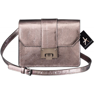 Small Women s Handbag PRIMARK Rosegold from wholesale and import 4d21b85819f61