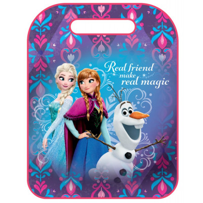 Disney Shield Car Seat Frozen From Wholesale And Import