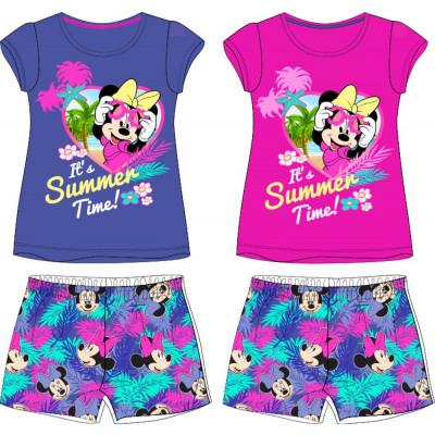 dda6cfa77ea girls' pyjamas Paw Patrol 3-6 years old 100% c from wholesale and import