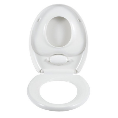 2 In 1 Toilet Seat.2 In 1 Toilet Seat From Wholesale And Import