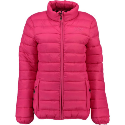 d5ca57e3bfeb81 Canadian Peak Women's Parka from wholesale and import