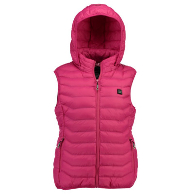 ef8b0f4dbb0e31 Canadian Peak Women's Vest from wholesale and import