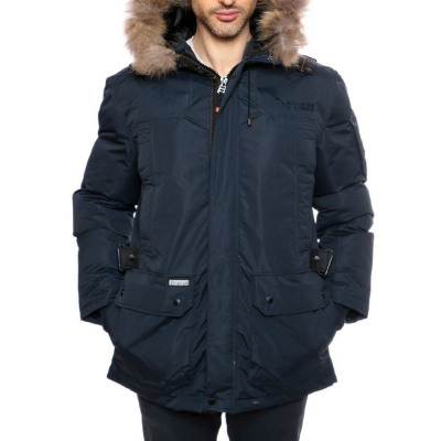 énorme réduction 122a6 6ed10 Children's Parka Geographical Norway from wholesale and import