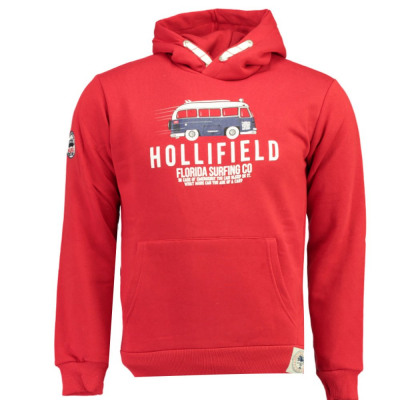 Hollifield Kids Sweatshirt from wholesale and import