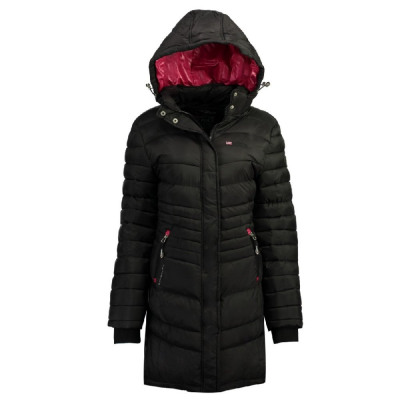 Online Geographical Norway Shop Norway Geographical