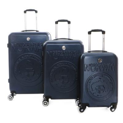 geographical norway shop gro handel taschen reiseartikel koffer trolleys. Black Bedroom Furniture Sets. Home Design Ideas
