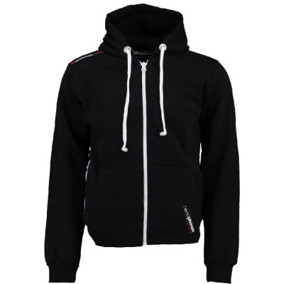 SWEAT HOMME Geographical Norway from wholesale and import