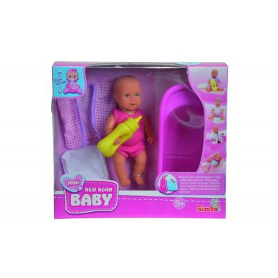 MNB Baby Set