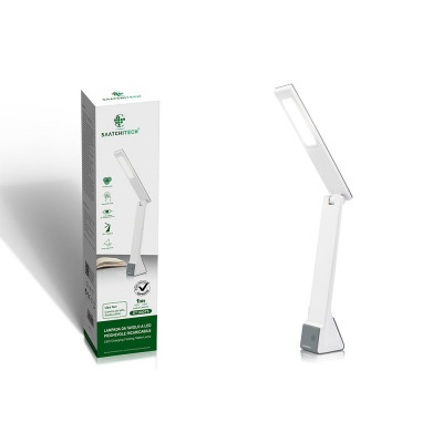 And RechargeableFoldable Led Import Lamp Table Wholesale From qVLMSUGpjz