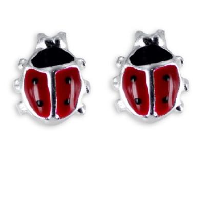 Studs Beetle 925