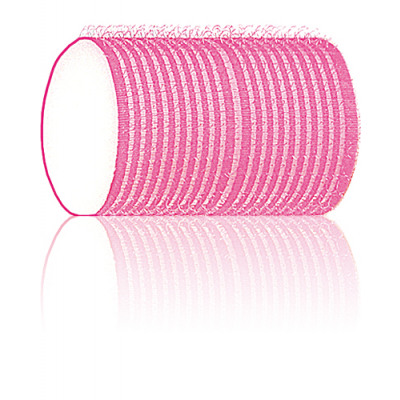 9274 WŁOSÓWna Velcro rollers 44 MM from wholesale and import