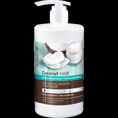 https://evdo8pe.cloudimg.io/s/resizeinbox/130x130/https://pmewk.files.wordpress.com/2018/01/dr-sante-coconut-hair-odzywka-do-wlosow-z-olejem-kokosowym-1000-ml.png