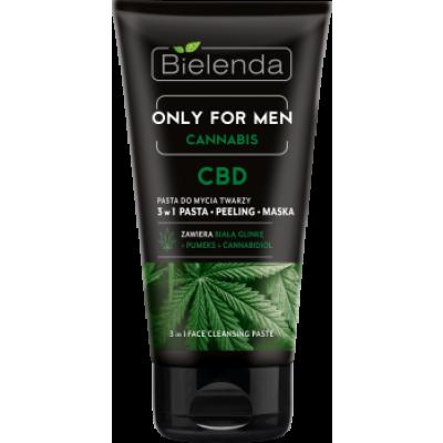 https://evdo8pe.cloudimg.io/s/resizeinbox/130x130/https://pmewk.files.wordpress.com/2019/08/only_for_men_-_cannabis_-_pasta_do_mycia_twarzy_3_w_1_pasta-peeling-maska_150_g_ean_5902169035945-174x350.png