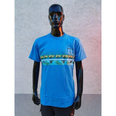 panowie T-Shirt