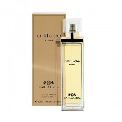 https://evdo8pe.cloudimg.io/s/resizeinbox/130x130/https://technic24-b2b.eu/media/image/product/8989/lg/carla-cruz-attitude-eau-de-parfum-100ml.jpg