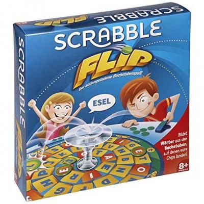 https://evdo8pe.cloudimg.io/s/resizeinbox/130x130/https://technic24-b2b.eu/media/image/product/9043/lg/mattel-scrabble-flip-brettspiel-strategiespiel-2-4-spieler.jpg