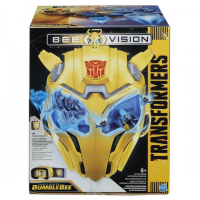 https://evdo8pe.cloudimg.io/s/resizeinbox/130x130/https://technic24-b2b.eu/media/image/product/9050/lg/transformers-movie-6-bumblebee-vision-maske-ar-brille.jpg