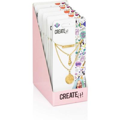 https://evdo8pe.cloudimg.io/s/resizeinbox/130x130/https://textieltrade.nl/pub/media/catalog/product/8/4/84329-cosmetics-makeup-for-girls-wholesale-create-it_0018.jpg