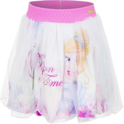 https://evdo8pe.cloudimg.io/s/resizeinbox/130x130/https://textieltrade.nl/pub/media/catalog/product/e/r/er1293-1-skirts-for_girls-licensed-clothing-wholesale_0002.jpg