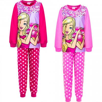 https://evdo8pe.cloudimg.io/s/resizeinbox/130x130/https://textieltrade.nl/pub/media/catalog/product/h/q/hq7367_2_-wholesale-kids-clothes.jpg