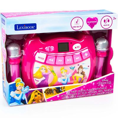 https://evdo8pe.cloudimg.io/s/resizeinbox/130x130/https://textieltrade.nl/pub/media/catalog/product/m/p/mp300dpz-music-intruments-toys-for-kids-disney-wholesale_0001.jpg