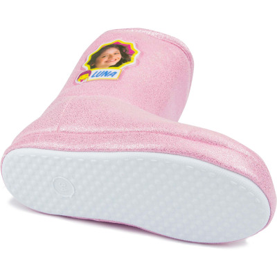 https://evdo8pe.cloudimg.io/s/resizeinbox/130x130/https://textieltrade.nl/pub/media/catalog/product/w/d/wd9709-wholesale-licensed-shoes-for-kids-0002.jpg