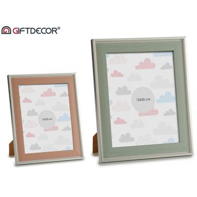 https://evdo8pe.cloudimg.io/s/resizeinbox/130x130/https://www.arteregal.com/images/productos/56773.jpg