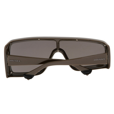 ea4abd59b783ec Diesel sunglasses DL0056 58A from wholesale and import