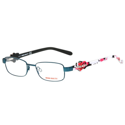Miss Sixty Glasses MX0520 096 50 from wholesale and import 1b734702154e