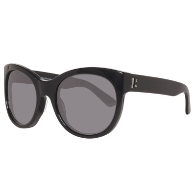81a535df7e Calvin Klein Sunglasses CK7952S 001 56 from wholesale and import
