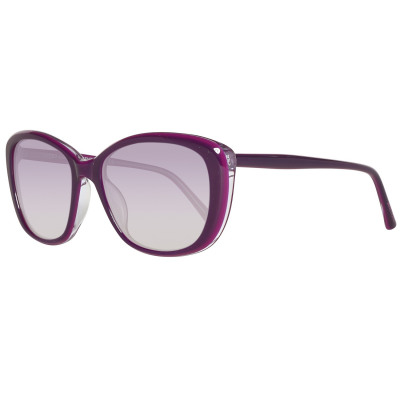 ec554de584ef9 Benetton Sunglasses BE955S 03 55 from wholesale and import