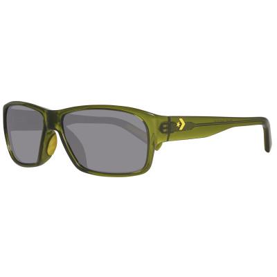 a8e7214369be ... discount converse sunglasses the post dark green 04a96 7ae5c