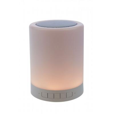 Mood Light Bluetooth-Lautsprecher mit RGB-LED-Bele aus Großhandel ...