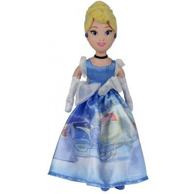 Muñeca Disney Cenicienta 25cm