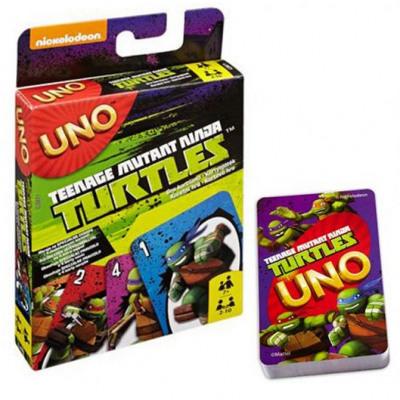 https://evdo8pe.cloudimg.io/s/resizeinbox/130x130/https://www.dinotoys.nl/resize/CJM71.jpg/0/1100/True/UNO-Teenage-Mutant-Ninja-Turtles-Kaartspel.jpg