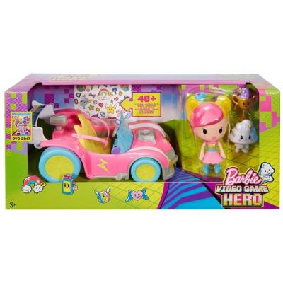 https://evdo8pe.cloudimg.io/s/resizeinbox/130x130/https://www.dinotoys.nl/resize/DTW18.jpg/0/1100/True/Barbie-Video-Game-Auto-met-figuur-16x35cm.jpg