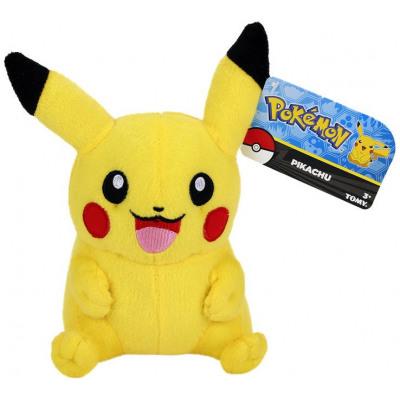 https://evdo8pe.cloudimg.io/s/resizeinbox/130x130/https://www.dinotoys.nl/resize/T18587.jpg/0/1100/True/Pokemon-pluche-Pikachu-22cm.jpg