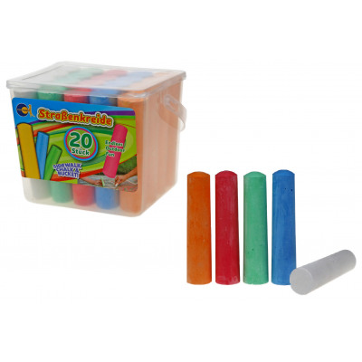 https://evdo8pe.cloudimg.io/s/resizeinbox/130x130/https://www.funtrading.de/media/image/9b/b7/91/4890-Strassenmalkreide-Box-eckig-Farben.jpg