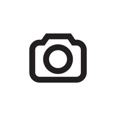 Paw Patrol swim trunks