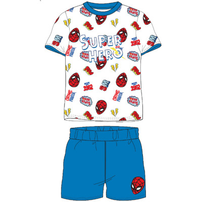 https://evdo8pe.cloudimg.io/s/resizeinbox/130x130/https://www.kiddystores.fr/img/p/6/1/5/1/2/61512.jpg