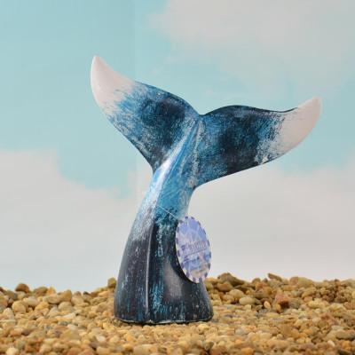 https://evdo8pe.cloudimg.io/s/resizeinbox/130x130/https://www.koeglershop.de/idoc/images/SAO.ITEM_M/10280-Design_Maritim__Polyresin_Flosse__blau__16x6_5x18_5cm_1000_1000_1_2018431146.jpg