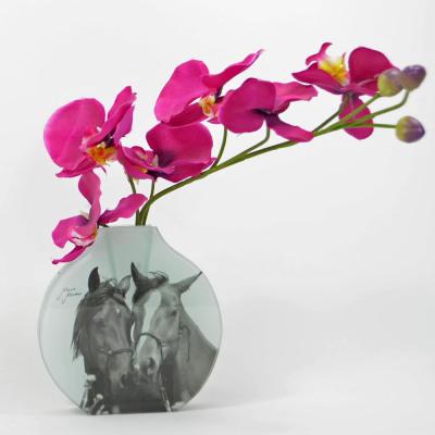 https://evdo8pe.cloudimg.io/s/resizeinbox/130x130/https://www.koeglershop.de/idoc/images/SAO.ITEM_M/6470-Retro_Glasvase__Pferdeliebe__14_8x3_8x15cm__Mario_Moreno_1000_1000_1_20202251513.jpg