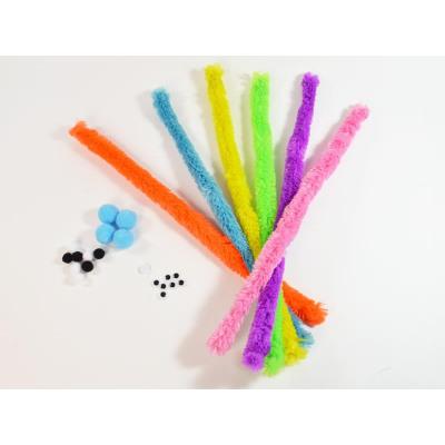 https://evdo8pe.cloudimg.io/s/resizeinbox/130x130/https://www.koeglershop.de/idoc/images/SAO.ITEM_M/8862-Biegepl%c3%bcsch__Chenilledraht__12_XXL_Pfeifenreiniger__8_kleine__4_gro%c3%9fe_PomPoms__8_Augen__5x12x48cm__1000_1000_1_20141126125.jpg