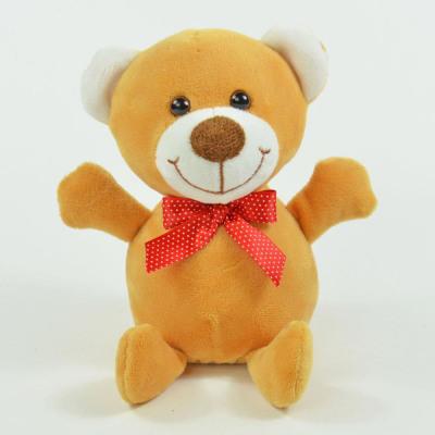 https://evdo8pe.cloudimg.io/s/resizeinbox/130x130/https://www.koeglershop.de/idoc/images/SAO.ITEM_M/8925-LaberB%c3%a4r_Alexei___der_alles_nachplappert__inkl__Batterien__12x12x16cm_1000_1000_1_20181010937.jpg
