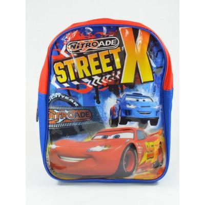 https://evdo8pe.cloudimg.io/s/resizeinbox/130x130/https://www.koeglershop.de/idoc/images/SAO.ITEM_M/8996-Disney_Cars_Rucksack__Motiv_Nitroade_Street_X__hochglanz__25x38x12_cm_1000_1000_1_2015471130.jpg