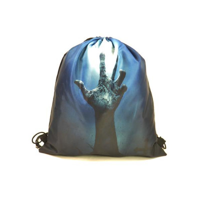 https://evdo8pe.cloudimg.io/s/resizeinbox/130x130/https://www.koeglershop.de/idoc/images/SAO.ITEM_M/9591-Sportbeutel__Zombihand__35x40cm_1000_1000_1_20167131321.jpg