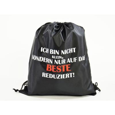 https://evdo8pe.cloudimg.io/s/resizeinbox/130x130/https://www.koeglershop.de/idoc/images/SAO.ITEM_M/9611-Sportbeutel___ICH_BIN_NICHT_KLEIN______35x40cm_1000_1000_1_2016751149.jpg
